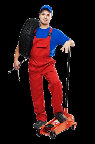 Auto Mechanic,auto mechanic near me,auto mechanics near me,auto mechanic shops near me,auto mechanic school,auto mechanic com,auto repair mechanic,automechanic