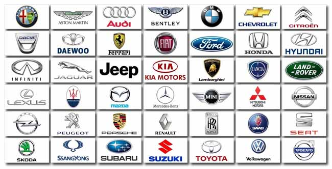 we fix any car any brand