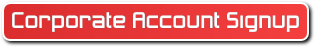corporate account signup